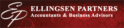 Ellingsen Partners Accountants - Hobart Accountants