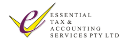 Essential Tax  Accounting Services Pty Ltd