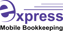Express Mobile Bookkeeping Singleton - Hobart Accountants