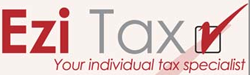 Ezi Tax - Hobart Accountants