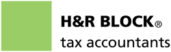 HR Block - Hobart Accountants