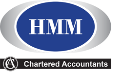 HMM Accountants  Business Consultants - Hobart Accountants