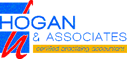 Hogan  Associates CPA - Hobart Accountants