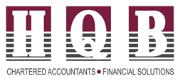 HQB Chartered Accountants - Hobart Accountants
