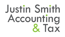 Justin Smith Accounting  Tax