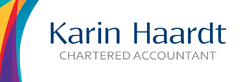Karin Haardt Chartered Accountant - Hobart Accountants