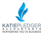 Katie Pledger Accountants - Hobart Accountants