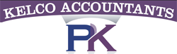 Kelco Accountants