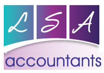 Lynda SoderlundLSA Accountants - Hobart Accountants