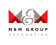 M  M Group Accounting - Hobart Accountants