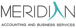 Meridian Accounting  Business Services