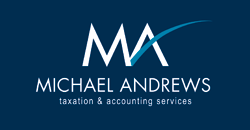 Michael Andrews Taxation  Accounting Services