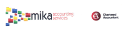 Mika Accounting Services - Hobart Accountants