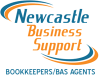 Newcastle Business Support - Hobart Accountants