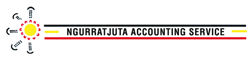 Ngurratjuta Accounting Service - Hobart Accountants
