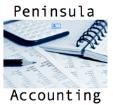 Peninsular Accounting - Hobart Accountants