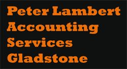 Peter Lambert Accounting Services - Hobart Accountants