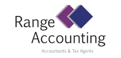 Range Accounting - Hobart Accountants