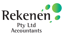Rekenen Pty Ltd - Hobart Accountants