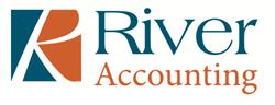 River Accounting