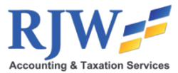 RJW Accounting  Taxation Services - Hobart Accountants
