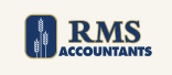 RMS Accountants - Hobart Accountants