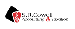 S.R. Cowell Accounting  Taxation - Hobart Accountants