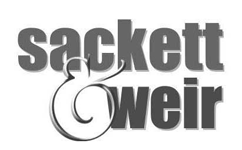 Sackett  Weir Accountants