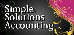 Simple Solutions Accounting - Hobart Accountants