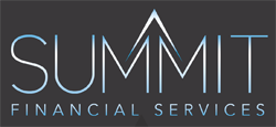 Summit Financial Services - Hobart Accountants