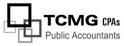 TCMG CPAs - Hobart Accountants