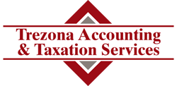Trezona Accounting  Taxation Services - Hobart Accountants
