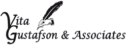 Vita Gustafson  Associates - Hobart Accountants