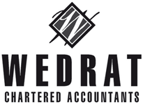 Wedrat Chartered Accountants - Hobart Accountants