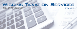 Wiggins Taxation Services Pty Ltd - Hobart Accountants
