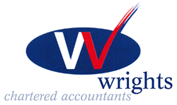 Wrights Chartered Accountants - Hobart Accountants