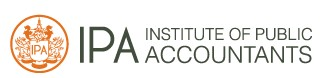 Institute Of Public Accountants - Hobart Accountants