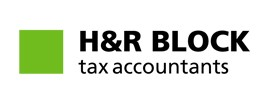 HR Block Rosny Park - Hobart Accountants