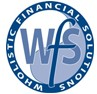 Wholistic Financial Solution - Hobart Accountants