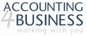 Accounting 4 Business - Hobart Accountants