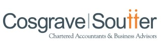 Cosgrave Soutter - Hobart Accountants
