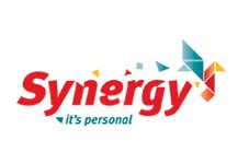 Synergy - Hobart Accountants