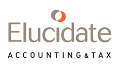Elucidate Accounting  Tax - Hobart Accountants