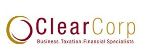 ClearCorp Pty Ltd - Hobart Accountants