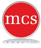 MCS Accounting - Hobart Accountants