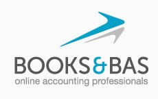 Books  BAS - Hobart Accountants