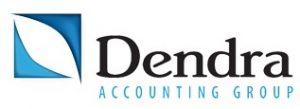 Dendra Accounting Group - Hobart Accountants