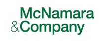 McNamara  Company - Hobart Accountants