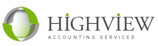 Highview Accounting Services Pty Ltd Cranbourne - Hobart Accountants
