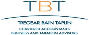 Tregear Bain Taplin Pty Ltd Chartered Accountants - Hobart Accountants